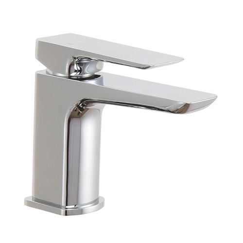 Art Of Living Basin Taps