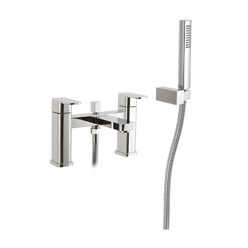 Art Of Living Bath Taps