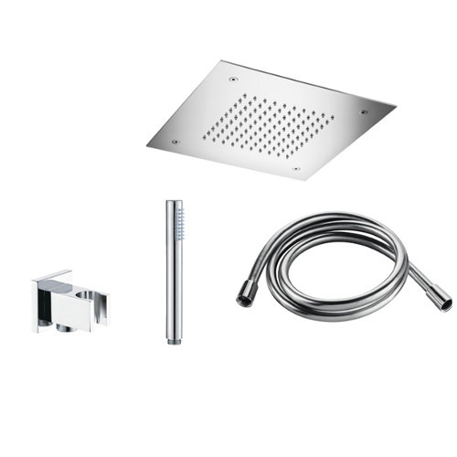 Art Of Living Shower Fittings & Accessories