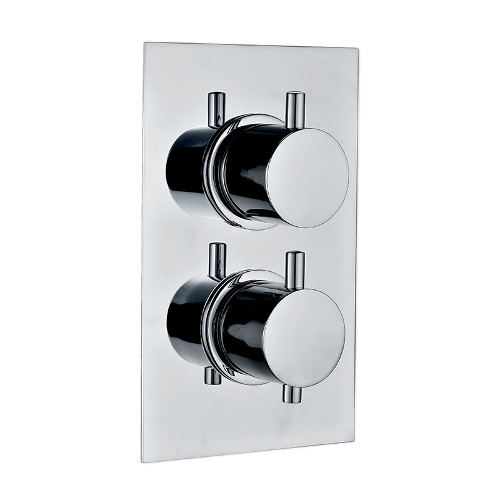 Art Of Living Shower Valves
