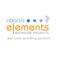 Abacus Direct