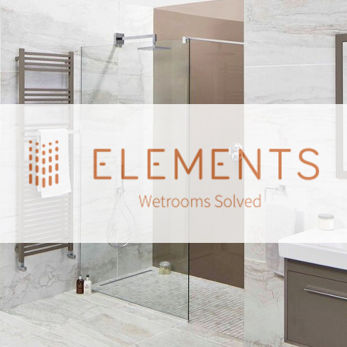 Abacus Elements Wet Rooms