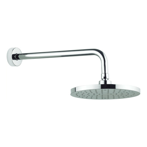 Adora Shower Fittings & Accessories