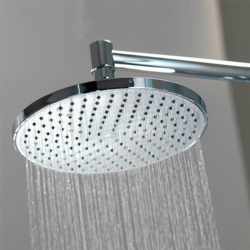Aqualisa Overhead Showers
