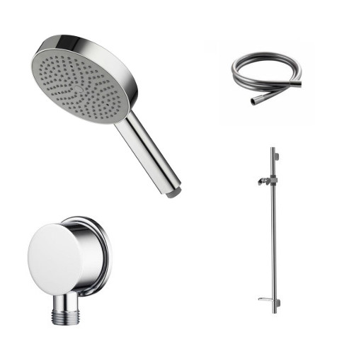Aqualisa Shower Fittings