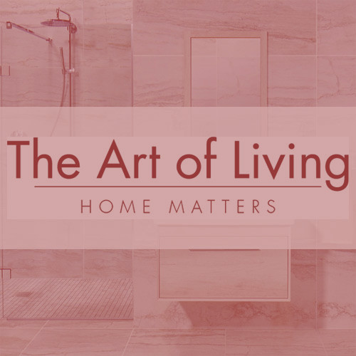 Save 40% on the Art Of Living collection in the Winter Sale