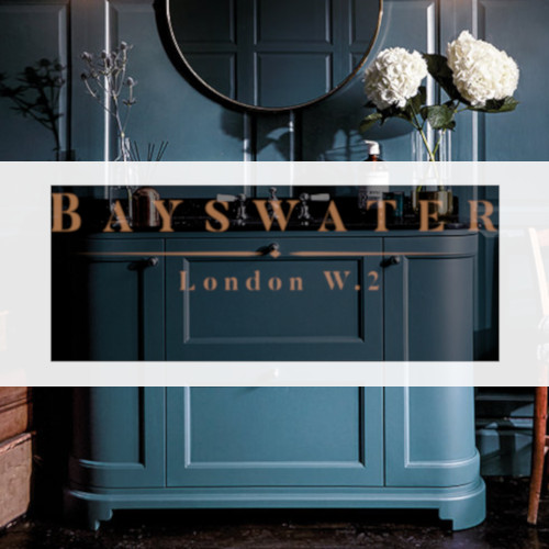 Bayswater Bathrooms
