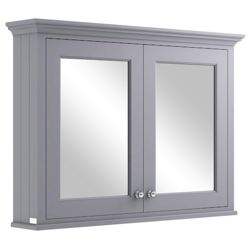 Bayswater Mirror Cabinets