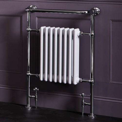 Bayswater Radiators & Accessories