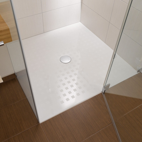 Bette Shower Trays