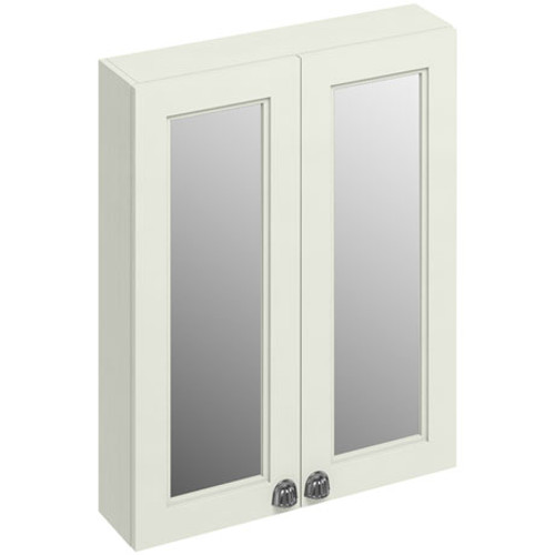 Burlington Mirror Cabinets