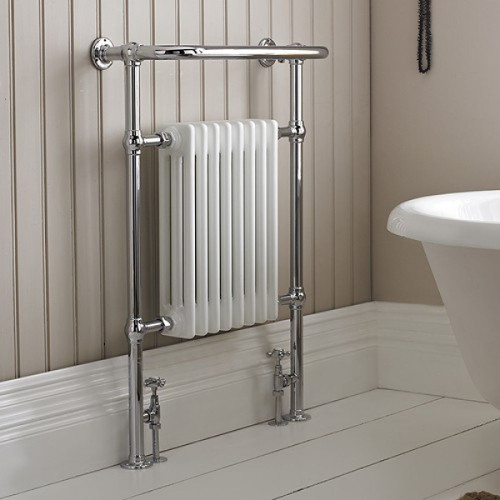 Burlington Radiators & Accessories