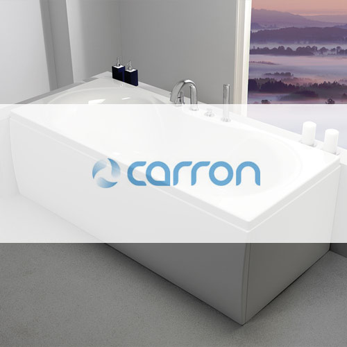 Carron Baths