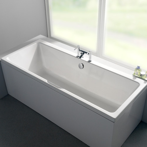 Carron Double Ended Baths