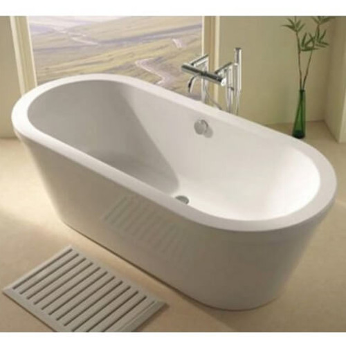 Carron Freestanding Baths