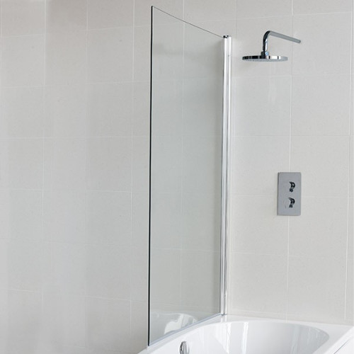 Cleargreen Shower Screens