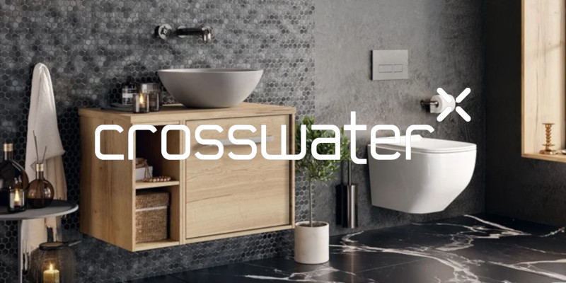 Crosswater Furniture and Ceramics