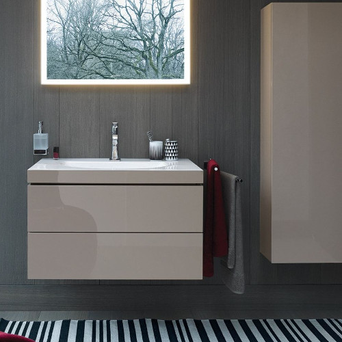 Duravit Bathrooms buy affordable duravit bathrooms, baths, and basins