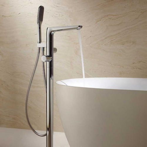 Flova Bath Taps
