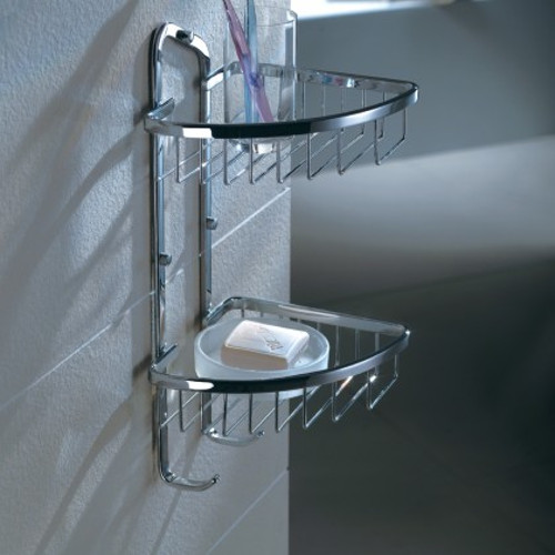 Flova Bathroom Accessories