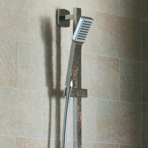 Flova Shower Handsets & Fittings