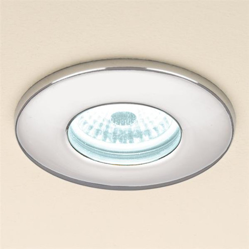 HIB Ceiling Lights