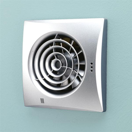 HIB Extractor Fans