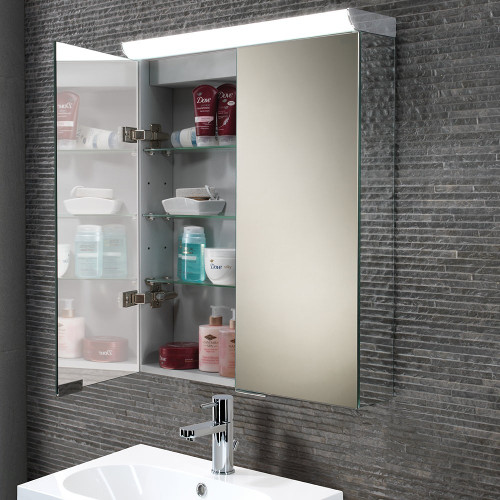 HiB Bathrooms - Mirrors, Cabinets, Furniture & Accessories