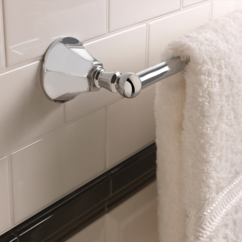 Imperial Bathrooms Bathroom Accessories