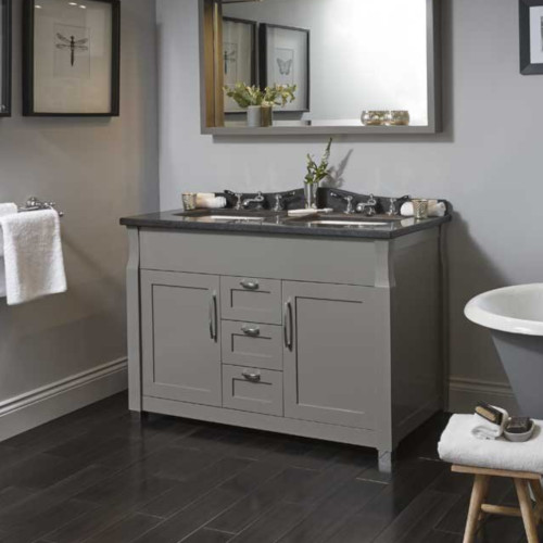 Imperial Bathrooms Bathroom Furniture
