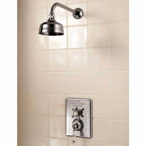 Imperial Bathrooms Shower Valves