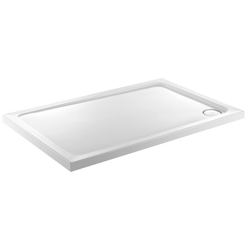 Just Trays Rectangular Shower Trays