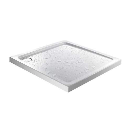Just Trays Square Shower Trays