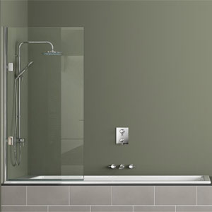 Matki Bath Shower Screens