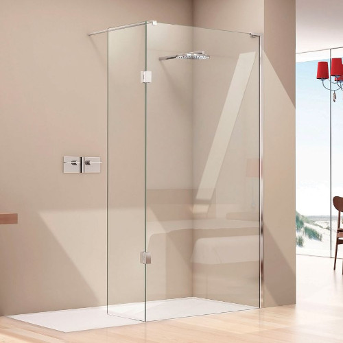 Matki Walk In & Wetroom Screens