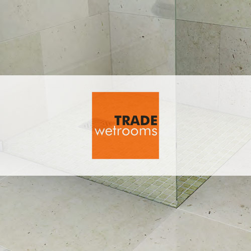 Trade Wetrooms