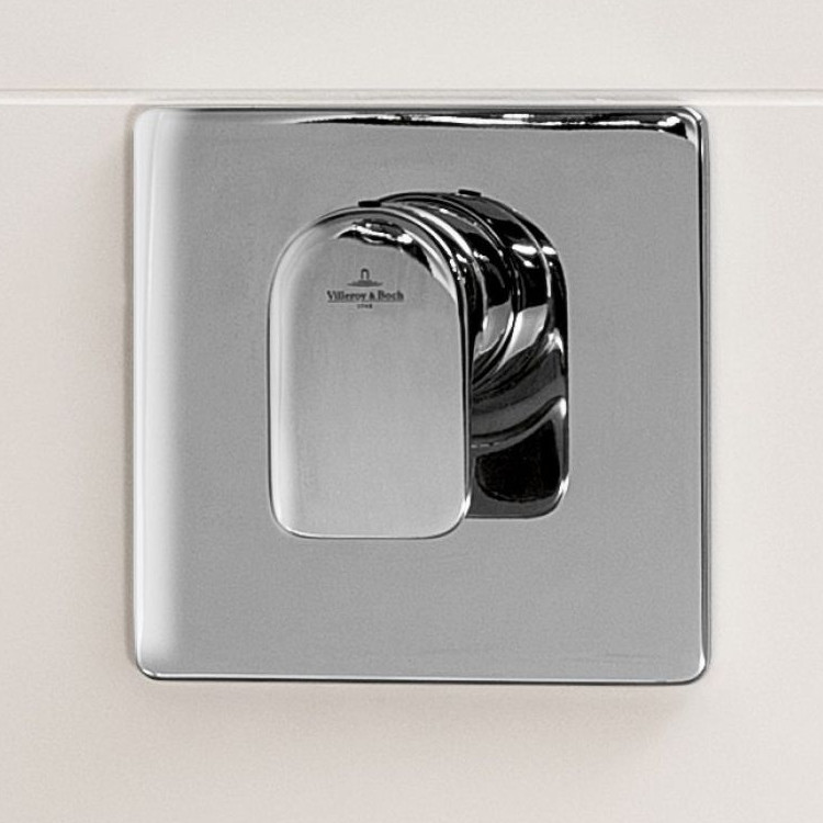 Villeroy & Boch Shower Valves
