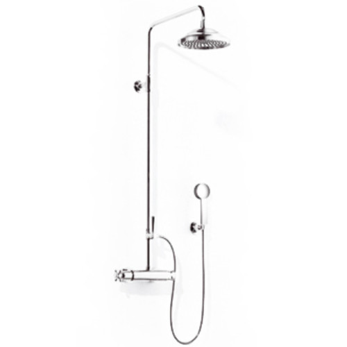 Villeroy & Boch Shower Systems