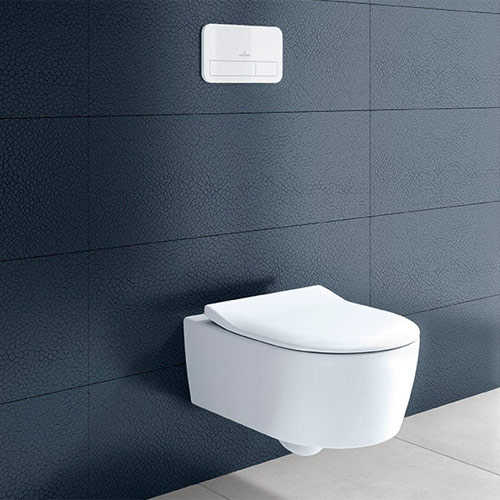 Buy Villeroy Boch Bathrooms Park Street Bathrooms