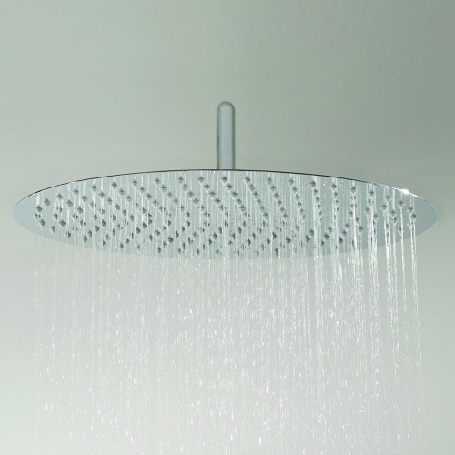 Vado Overhead Showers