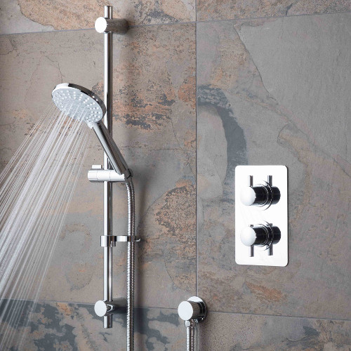 Vado Complete Showers