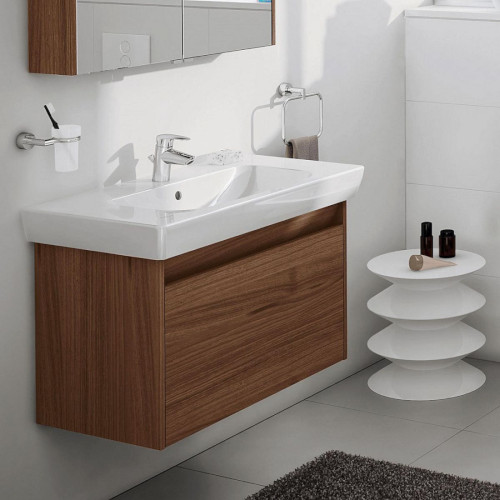 Vitra Bathroom Furniture