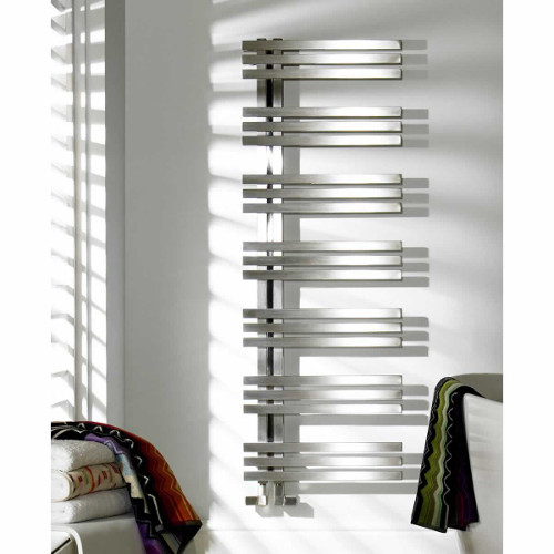 Zehnder Contemporary Radiators