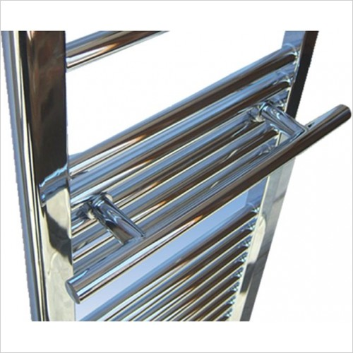 Art Of Living - Towel Hanger For Linea Towel Rail 400mm