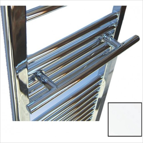Art Of Living - Towel Hanger For Linea Towel Rail 480mm