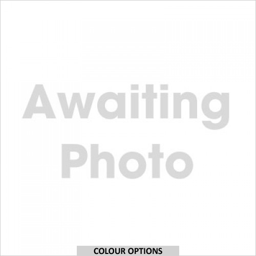 Imperial Bathrooms - Bentley Cast Iron Double Ended Bath With Feet