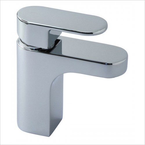 Vado - Life Mono Basin Mixer Without Waste