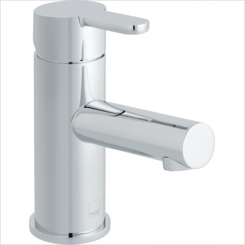 Vado - Sense Mono Basin Mixer Without Waste