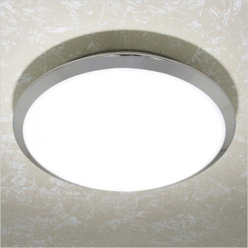 HIB - Marius Ceiling Light