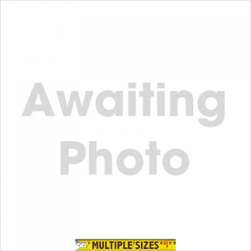 Zamori Shower Trays - Anti Bacterial Offset Quadrant Tray 900 x 760mm Left Hand